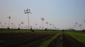 090818風車.jpg